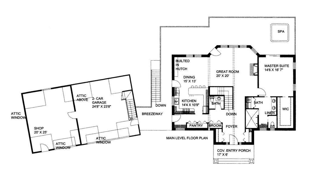 HPM Home Plans   Home Plan: 001-2065 Icf Home Plans With Bats on wooden home plans, timberframe home plans, inner courtyard home plans, indoor spanish courtyard house plans, sip home plans, zero energy home plans, concrete foundation plans, insulated concrete forms home plans, little passive solar home plans, nudura home plans, hurricane home plans, small house plans, masonry home plans, compact home plans, home building plans, panelized home plans, net zero home plans, country living home plans, green home plans, chimney building plans,