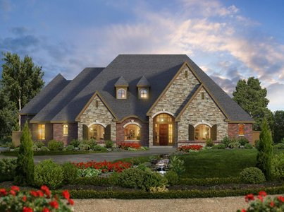 GHD   Plan Search - Great House Design Icf Home Plans Beach on inner courtyard home plans, net zero home plans, indoor spanish courtyard house plans, concrete foundation plans, country living home plans, wooden home plans, panelized home plans, home building plans, timberframe home plans, sip home plans, nudura home plans, green home plans, zero energy home plans, insulated concrete forms home plans, masonry home plans, chimney building plans, compact home plans, little passive solar home plans, hurricane home plans, small house plans,