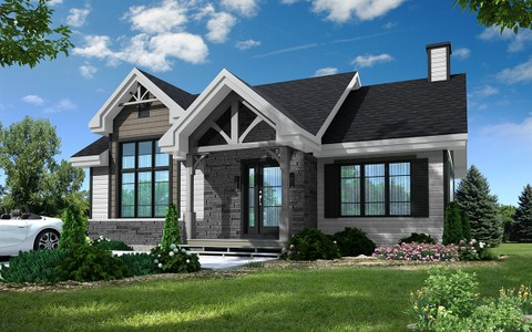 Home Plan Marketplace Rachel Country Home Plans Homes on elizabeth homes plans, ryan homes plans, jordan homes plans, victoria homes plans,