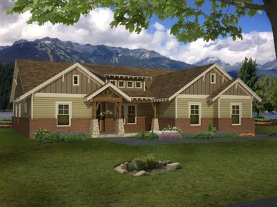 Great House Design - Great House Design on country plans, shed plans, houseboat plans, wrap around porch plans, sun room home addition plans, cabin plans, garage plans, log home plans, traditional plans, yurt plans, colonial plans, chalet plans, biosecurity plans, lodge plans, townhouse plans, floor plans, 2 story plans,